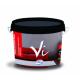 VOPSEA VI PENTRU INTERIOR VITEX 15L