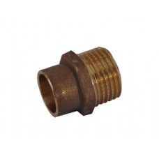 *CUPRU ADAPTOR 18-1/2 EXT
