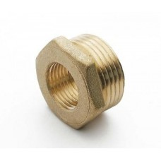 "*ALAMA REDUCTIE 1/2""-1/4"" EXT-INT"
