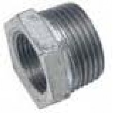 "*ZINC REDUCTIE 1""-1+1\4"" INT-EXT"