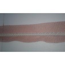 COLTAR CU PLASA 2M PVC PREMIUM