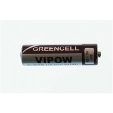 BATERIE GREENCELL R6