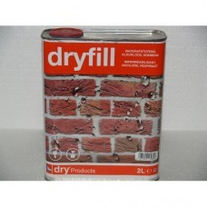 DRYFILL 5 L SOLUTIE HIDROFUGA