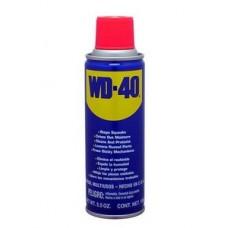 LUBRIFIANT WD 40 400 ML