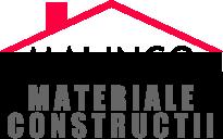 Malinco Santandrei - Materiale Constructii Santandrei, materiale de constructii Oradea